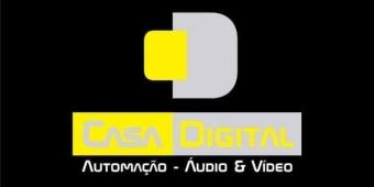 Casa Digital