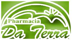 Pharmacia da Terra