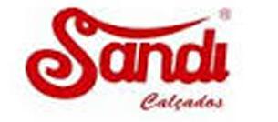 Sandi Presentes