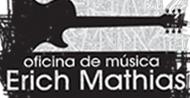 Oficina de Música Erich Mathias