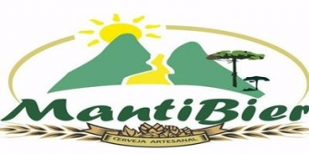 Mantibier Cervejaria Artesanal