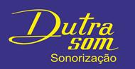 Dutra Som