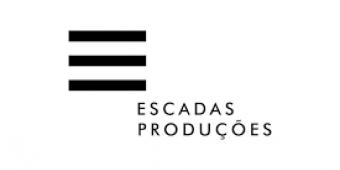 Escadas Produções