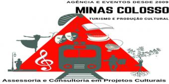 Minas Colosso Turismo e Produção Cultural