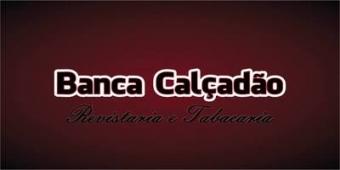 Banca Calçadão