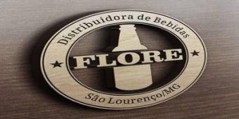 Flore Distribuidora
