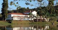 Santuário das Águas - Parque das Águas