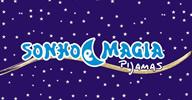 Sonho e Magia