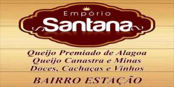Empório Santana