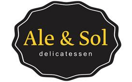 Ale & Sol Delicatessen
