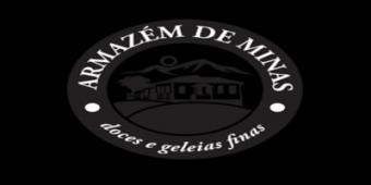 Armazém de Minas