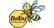 Beetoy