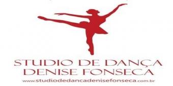 Studio de Dança Denise Fonseca