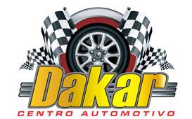 Dakar Centro Automotivo