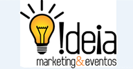 Ideia Marketing e Eventos