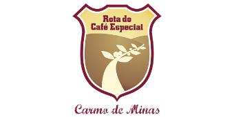 Rota do Café Especial