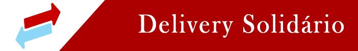 São Lourenço Convention & Visitors Bureau | Delivery Solidário
