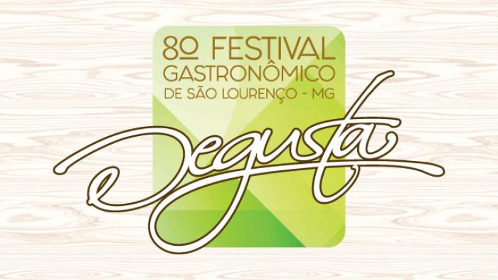 Vila Gastronômica do Degusta