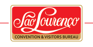 São Lourenço Convention & Visitors Bureau