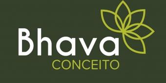 Bhava Conceito